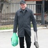 Александр, 30, г.Токмак