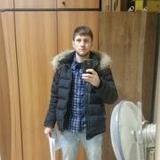 ru, 30, г.Новый Уренгой