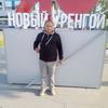Руслан, 30, г.Йошкар-Ола