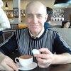 Василий, 57, г.Архангельск