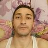 Рахматулла, 35, г.Иваново