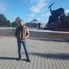 Игорь, 40, г.Кострома