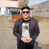Денис, 39, г.Мозырь