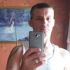 Николай, 47, г.Черемхово