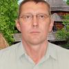 Андрей, 45, г.Екатериновка