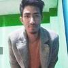 poujai, 23, г.Gurgaon