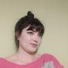 ева, 30, г.Киев