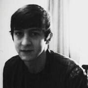 Абдул-Малик, 21, г.Урус-Мартан