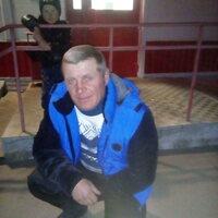 АНДРЕЙ, 40 лет, Весы, Бобров