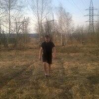 Александр, 31 год, Стрелец, Липецк