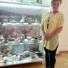 Татьяна, 48, г.Тамбов