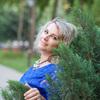 Ирина, 40, г.Липецк