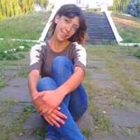 Аня, 24 года, Овен, Дружковка