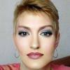 Жанна, 42, г.Ростов-на-Дону