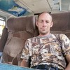 Игорь, 45, г.Белово