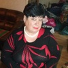 alla.jankowska, 65, г.Plotsk