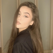 Luisa-Michale, 30, г.Бухарест