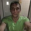 Сергей, 29, г.Днепр