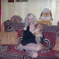 Sveta Den, 53 года, Овен, Валга