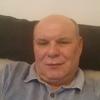 Alexander, 57, г.Кобленц