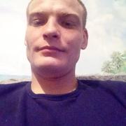 Виталий 30 лет (Телец) на сайте знакомств Бородулихи