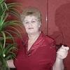 людмила, 65, г.Ряжск