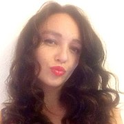 Начать знакомство с пользователем Elizaveta 42 года (Дева) в Свободном