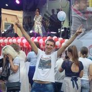 Сергей, 34, г.Торецк