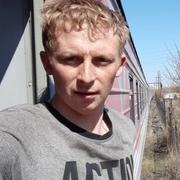 виктор 28 Барнаул