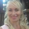 Лора, 51, г.Херсон
