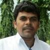 gopi, 30, г.Хайдарабад