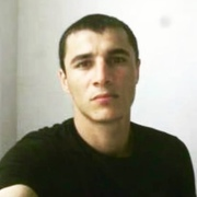 Эльвин 33 Уральск