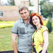 Евгений 33 года (Рыбы) хочет познакомиться в Шацке