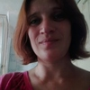 Натали, 38, г.Светлоград