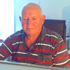 richard, 67, г.Ментона