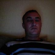 Ravil Բթճծակթցջէ 45 Томск