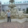 иван, 45, г.Симферополь