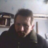 Игорь зеленцов, 31 год, Весы, Волгоград