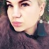 Екатерина, 25, г.Брест