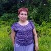 Марина, 43, г.Риддер (Лениногорск)