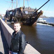 Михаил 43 Санкт-Петербург