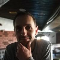 Vitaliy, 36 років, Близнюки, Львів