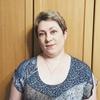 Elena, 42, Elektrougli
