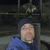 Дмитрий, 30, г.Дзержинск