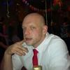 XgentlemanX, 34, г.Cuxhaven