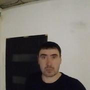 максим, 40, г.Дивногорск