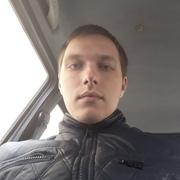 Денис 26 Самара