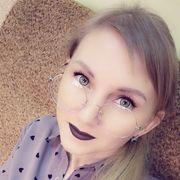 Эльвира, 26, г.Богданович