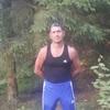 Валерий, 47, г.Калининград