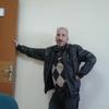 fahdbakori, 54, Rabat